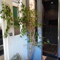 Hotel Pictures: Le Jardin Suspendu, Gignac
