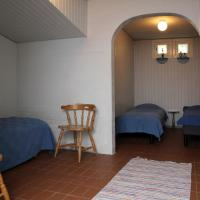 Hotel Pictures: Vuohensaari Camping, Salo