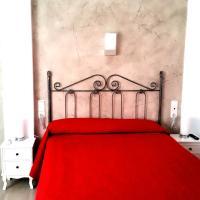 Hotel Pictures: San Sebastián, Almuñécar