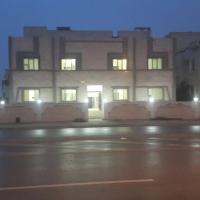 Hotel Pictures: Al Noor Saadah Furnished Apartments, Salalah