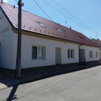 Hotel Pictures: Penzion Kratochvíl, Dolní Dunajovice