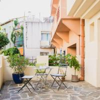 Hotel Pictures: Rue Voltaire Apartment, Banyuls-sur-Mer