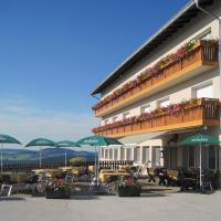 Hotel Pictures: Gasthof Pension Hochlitten, Riefensberg