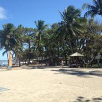 Hotel Pictures: Enseada Praia Do Forte, Praia do Forte