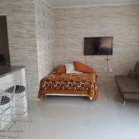Hotel Pictures: Apartamento na Serra Gaúcha, Garibaldi