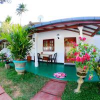 Hotelfoto's: Luna Angel Rest Mirissa, Mirissa