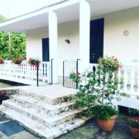 Villa Elisabetta
