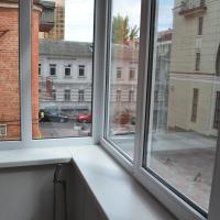 Apartment - 20 Mykhailivsky lane