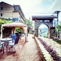 Hotel Pictures: Moganshan Yincuiju, Deqing