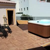 Hotel Pictures: Casa Regina Tenerife, Tamaimo
