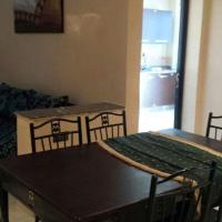 Residence Al Baraka