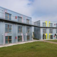 Hotelbilder: Worriken, Butgenbach
