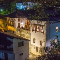 Hotel Pictures: Old Bazaar 1790, Gjirokastër