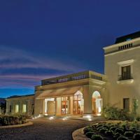 Hotel Pictures: Cavas Wine Lodge-Relais & Chateaux, Agrelo