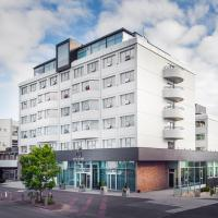 Hotel Pictures: Hotel Island, Reykjavík