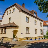 Hotel Pictures: Haus Eyers, Bad Driburg