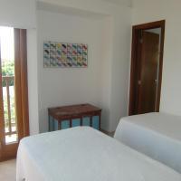 Hotel Pictures: Casa 4 suites Cond.Quintas de Sauipe Costa do Sauipe, Porto de Sauipe