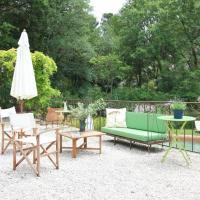Hotel Pictures: Le Moulin en Provence, Saint-Antonin-sur-Bayon