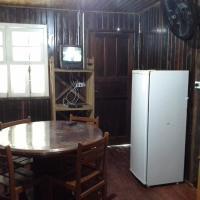 Casa de campo Poletto