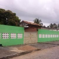 Hotel Pictures: Pousada Portal do Sol, Mangue Sêco