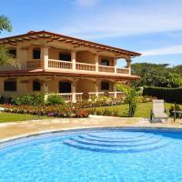 Hotelfoto's: Condominium Villas Venado, Paraíso