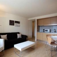 Hotel Pictures: Casa de los Beneficiados, Roncesvalles