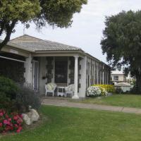 Hotellikuvia: Robe Haven Motel, Robe