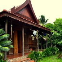 Photos de l'hôtel: The Plantation, Kampot