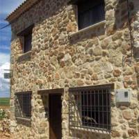 Casa Rural la Marquesa del Candalar