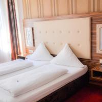 Hotel Pictures: Boutique Hotel Villa-Soy, Erlangen