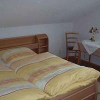 Hotel Pictures: Haus Wiesengrund, Sankt Georgen im Schwarzwald