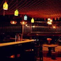 Hotellikuvia: Dreamer Hostel, Changsha