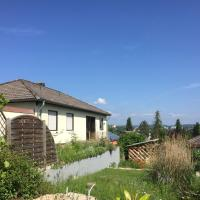 Hotel Pictures: Haus Elvira, Horb am Neckar