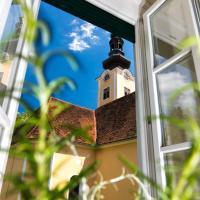 Hotel Pictures: himmlisch urlauben Söchau, Söchau