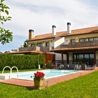 Hotel Pictures: Luxury Holiday Villa - SSHousing, San Sebastián