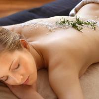 Special Offer - Double Room with Body Detox Package