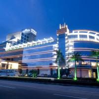 Hotel Pictures: Recom Hotel, Shunde