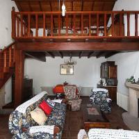 Hotel Pictures: Casa Sacido, Outes