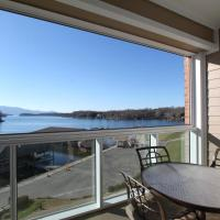 The Lakefront Condo - 325