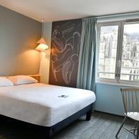 Hotel Pictures: ibis Saint Quentin Basilique, Saint-Quentin