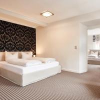 Hotel Pictures: Klosterschänke, Neukirchen beim Heiligen Blut