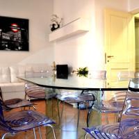 Appartamento Rossini - Centre of Pesaro
