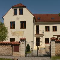 Hotel Pictures: Penzion Speller, Vysoký Újezd