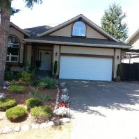 Hotel Pictures: Besta's Bed and Breakfast, Lake Cowichan