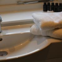 Zdjęcia hotelu: Urbane Apartments, Oksford