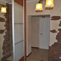 Apartment on Prospekt Nezavisimosti 19