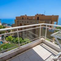 Hotel Pictures: MonteCarlo Bay Beausoleil, Beausoleil
