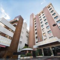 Hotel Plaza Mayor