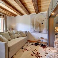 L'Ours Blanc Lodge