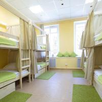 Фотографии отеля: Hostel Joy, Санкт-Петербург